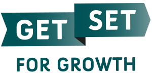 GetSet for Growth West of England