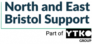 North & East Bristol Business Support