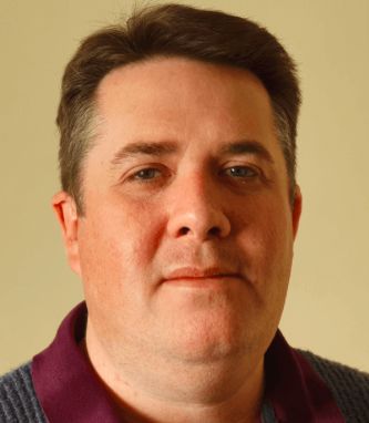 Paul Sloan - Tumu Consulting